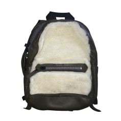 Backpack Lanvin