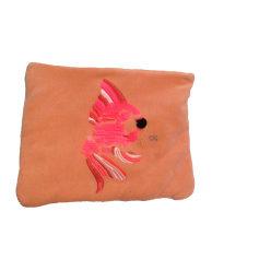Bag Sonia Rykiel