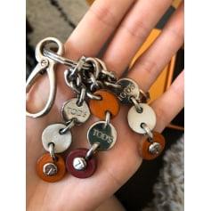 Porte-clés Tod's  pas cher