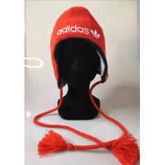 Bonnet Adidas  pas cher
