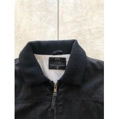 Jacket CFK