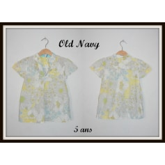 Blouse Old Navy  pas cher