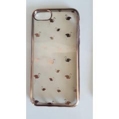 Etui iPhone  Pull & Bear  pas cher