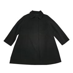 Coat Elena Miro