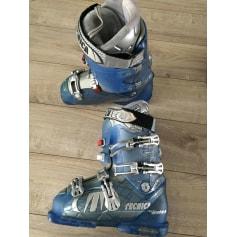 Chaussures de sport Tecnica  pas cher