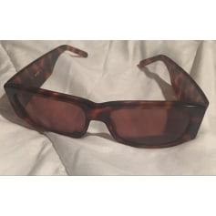Sunglasses Emmanuelle Khanh