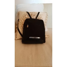 Backpack Sonia Rykiel