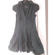Robe courte No Excuse  pas cher