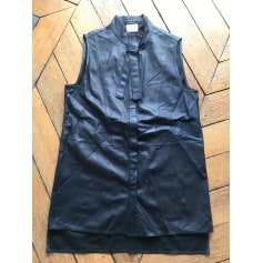 Blouse Givenchy  pas cher