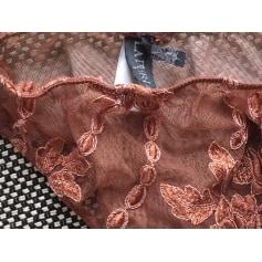 Culotte La Perla  pas cher