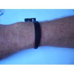 Bracelet Police  pas cher