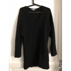Pull Scarlet Roos  pas cher