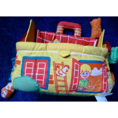 Tasche Chicco