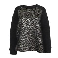 Sweater Roseanna