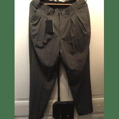 Pantalon large Asos  pas cher