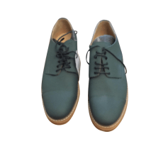 Loafers Carven