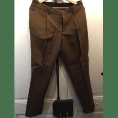 Slim Fit Pants The Kooples