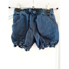 Shorts Du Pareil au Même DPAM