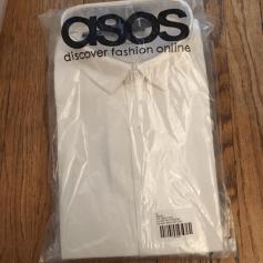 Chemise Asos  pas cher