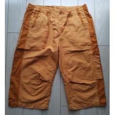 Cropped Pants H&M