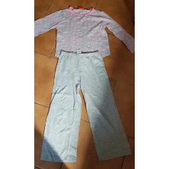 Pyjama Tissaia