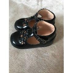 Buckle Shoes Vertbaudet