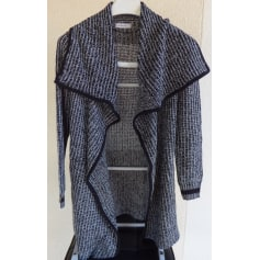 Gilet, cardigan Women Only  pas cher