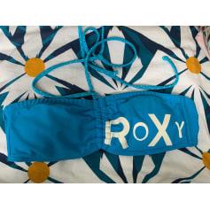 Maillot de bain une-pièce Roxy  pas cher