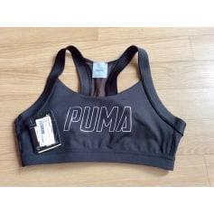 Brassière Puma  pas cher