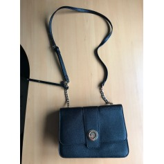 Non-Leather Handbag Galeries Lafayette