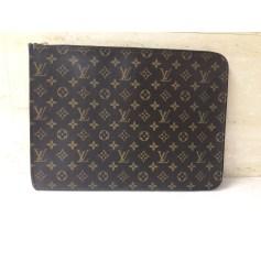 Portadocumenti, cartellina Louis Vuitton