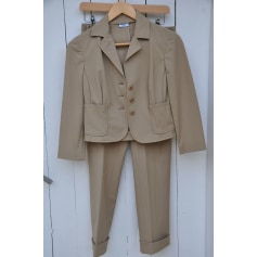 Tailleur pantalon Paul Smith  pas cher