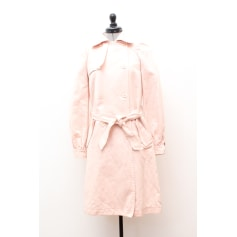 Imperméable, trench Vanessa Bruno  pas cher