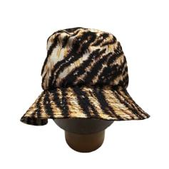 Chapeau Dolce & Gabbana  pas cher