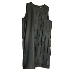 Mini Dress Cos