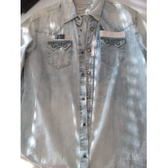Chemise Scotch and Soda  pas cher