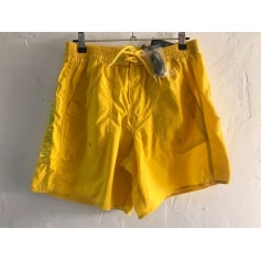 Shorts Emporio Armani