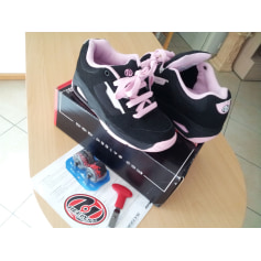 Sneakers Heelys