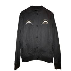 Zipped Jacket Maharishi