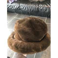 Chapeau Sans Marque  pas cher