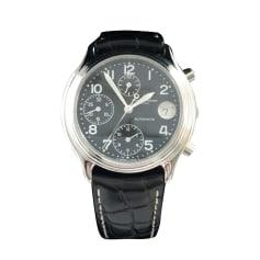 Armbanduhr Baume & Mercier