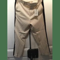 Pantalon de costume Asos  pas cher