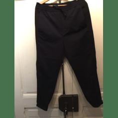 Suit Pants The Kooples