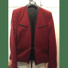 Suit Jacket The Kooples