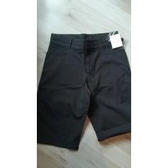 Bermuda Shorts Dior
