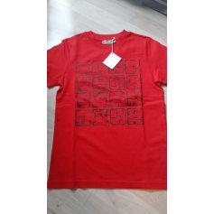 T-shirt Dior