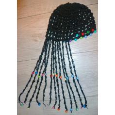 Haarband artisanat turc