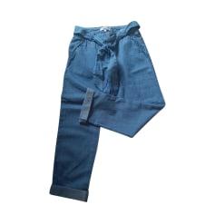 Ensemble & Combinaison pantalon Chloé  pas cher
