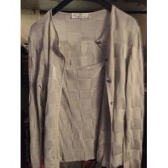 Tailleur pantalon Givenchy  pas cher