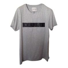 T-Shirts Cerruti 1881